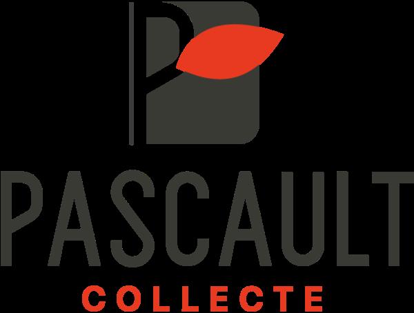 Logo Pascault